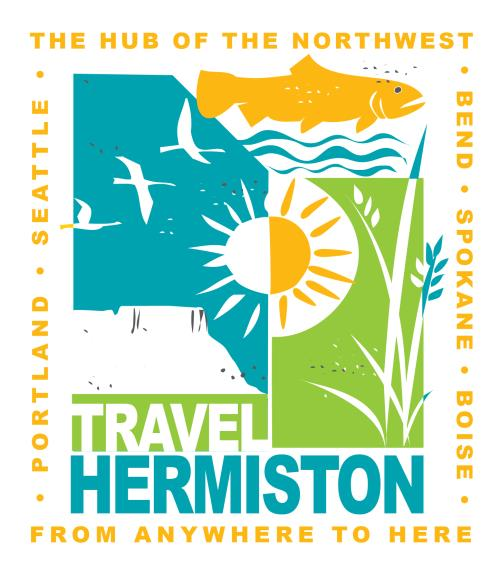 Travel Hermiston